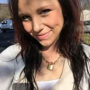 janedols87's profile photo
