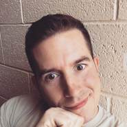 scott049's profile photo