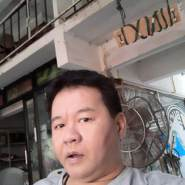 user_hk9152's profile photo