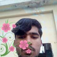 salmanm278's profile photo