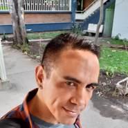 jans9255's profile photo