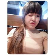 amiya924's profile photo
