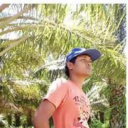 boy28r's profile photo