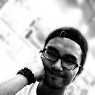 kevin7269's profile photo