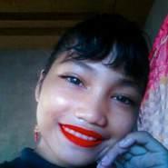 aubreya12's profile photo