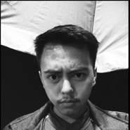 muhammadw427's profile photo