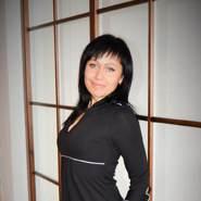 rai1982_myvidos_com's profile photo