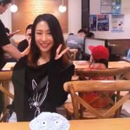 user_snz6513's profile photo