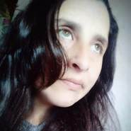 soledad323's profile photo