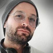 mustafay1324's profile photo