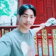 aekm658's profile photo