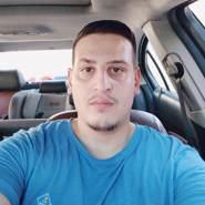 muhammedh310's profile photo