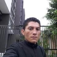 antoniom3172's profile photo