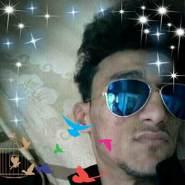 user_gpd03756's profile photo