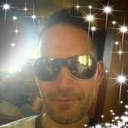leosz295's profile photo