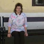 valeriaf142's profile photo