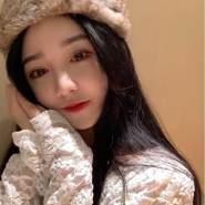 jessicab592's profile photo