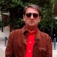 richi825's profile photo
