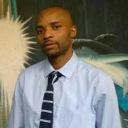 bhayiewe's profile photo