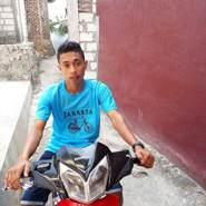 mizaelr16's profile photo