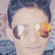 user_bfg923's profile photo
