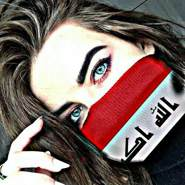 user_beluf52's profile photo