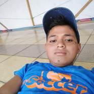 antoniop1474's profile photo