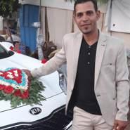 magedsaad795's profile photo