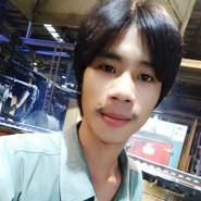 user_bi6582's profile photo