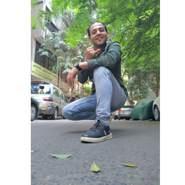 user_douet7586's profile photo