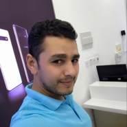 ahmed76117's profile photo