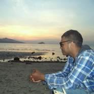 ardyw6958's profile photo