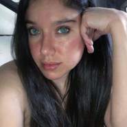 scholzcaravaggio54's profile photo