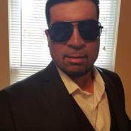 ramirop79's profile photo