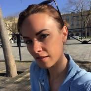 delphine896's profile photo