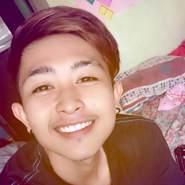 riellec's profile photo