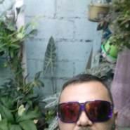 crism185's profile photo