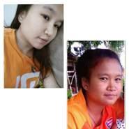 natnapad's profile photo
