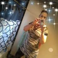 sandradenise4's profile photo