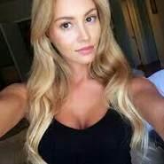 martina2049's profile photo