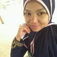 robaisat's profile photo