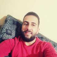 habibh255's profile photo
