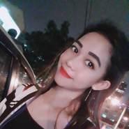 alisyalisa's profile photo