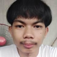 phrmphonp's profile photo