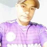 fabianf265's profile photo