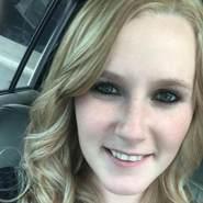 modesta180's profile photo