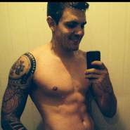 jamesd736's profile photo
