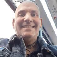 allengator's profile photo