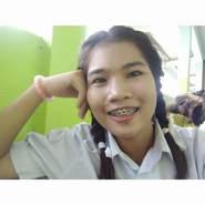 user_kp4681's profile photo
