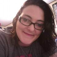 jessicadaveey's profile photo